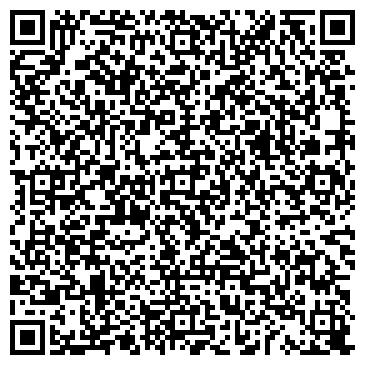 """QR-код с контактной информацией организации Общество с ограниченной ответственностью ТОО """"MR.TARABRIN"""""""