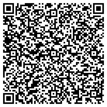 """QR-код с контактной информацией организации Частное предприятие Event agency """"Show Time"""""""