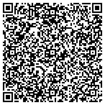 QR-код с контактной информацией организации Общество с ограниченной ответственностью Агентство «W. Remeville» - РАЗВИТИЕ БИЗНЕСА