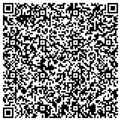 QR-код с контактной информацией организации Общество с ограниченной ответственностью ТОО «Казахстан Бизнес Консалтинг»