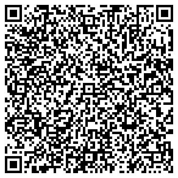 QR-код с контактной информацией организации Агентство визуального мерчандайзинга «YouSale»