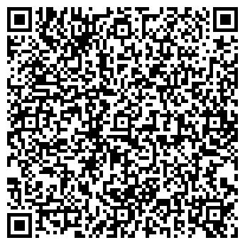 """QR-код с контактной информацией организации ИНТЕРНЕТ-АГЕНТСТВО """"С8"""""""