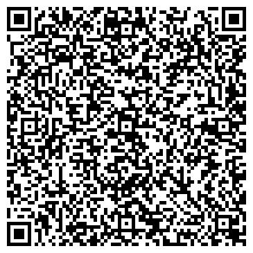 QR-код с контактной информацией организации Другая Magenta Media
