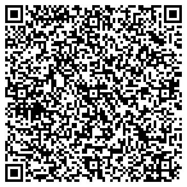 """QR-код с контактной информацией организации ТОВ """"РВК Ташута"""""""