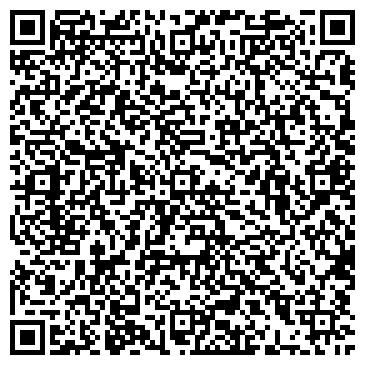 """QR-код с контактной информацией организации Частное предприятие ПП """"Айвіжуалс"""""""