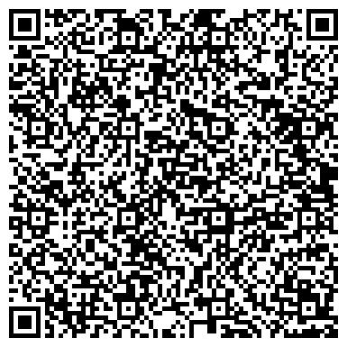 QR-код с контактной информацией организации Интернет магазин «Даю Слово»