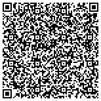 QR-код с контактной информацией организации Общество с ограниченной ответственностью ООО «Торговый Дом СКФ »