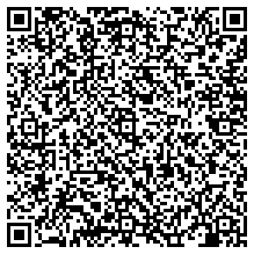 """QR-код с контактной информацией организации Частное предприятие ИП """"SmileMedia"""""""
