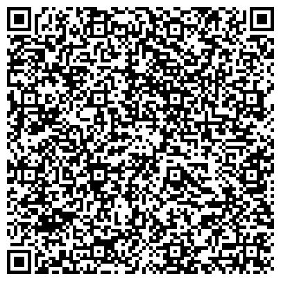 QR-код с контактной информацией организации Общество с ограниченной ответственностью Рекламное агентство «Служба рекламы»