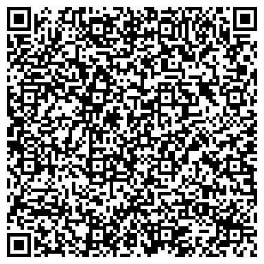 QR-код с контактной информацией организации Частное предприятие Служба Информации и Маркетинга VNP