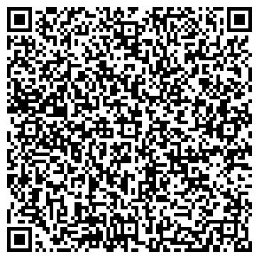 QR-код с контактной информацией организации Общество с ограниченной ответственностью ЭС.ЭМ.ЭС.ЦЕНТР УКРАИНА
