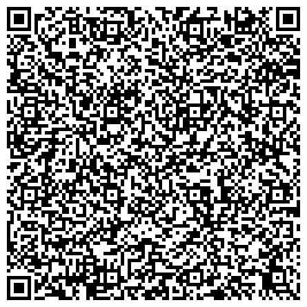 QR-код с контактной информацией организации Общество с ограниченной ответственностью Фабрика сумок — Украинский производитель сумок, рюкзаков, портфелей, косметичек, борсеток, папок