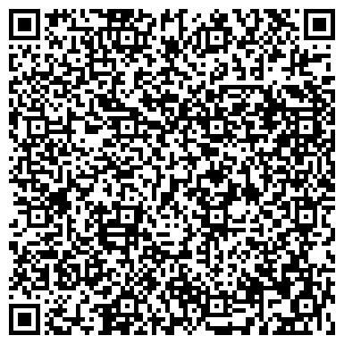 QR-код с контактной информацией организации Частное предприятие «Медиа Полтава» Рекламно инормационное агентство