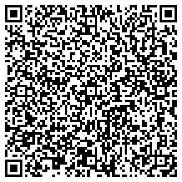 QR-код с контактной информацией организации Ipm Centr рекламное агенство