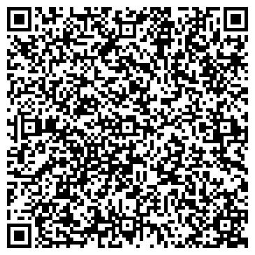 QR-код с контактной информацией организации Общество с ограниченной ответственностью ООО «Вортекс Интерком Коммуникейшин»