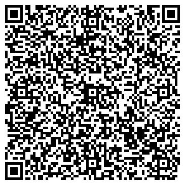 """QR-код с контактной информацией организации Общество с ограниченной ответственностью Рекламная группа """"Пирог"""""""