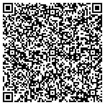 QR-код с контактной информацией организации ООО Бестселлер Баунти Украина