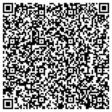 """QR-код с контактной информацией организации Рекламное агентство """"Промик"""""""