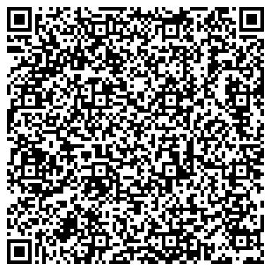 QR-код с контактной информацией организации Общество с ограниченной ответственностью Рекламно-производственное агентсво «СЕНС»