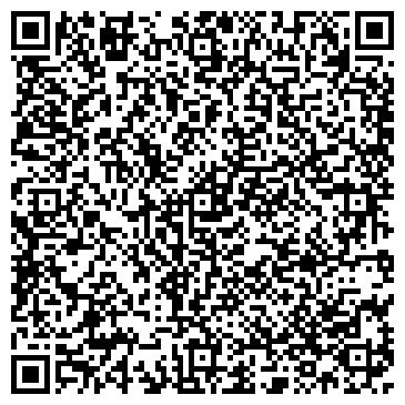"""QR-код с контактной информацией организации Частное предприятие """"IFF company"""""""