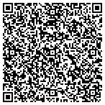 QR-код с контактной информацией организации Креативное агентство M.A.D.