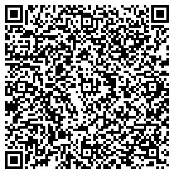 QR-код с контактной информацией организации Festalandia