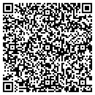 QR-код с контактной информацией организации ESC