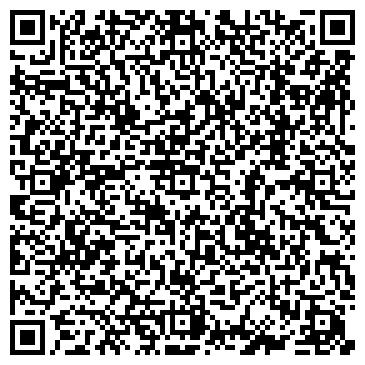 QR-код с контактной информацией организации Частное предприятие Группа агентств BEP Service