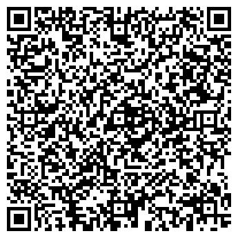 QR-код с контактной информацией организации Приватне підприємство Promo Light