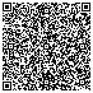 """QR-код с контактной информацией организации Частное предприятие Рекламное агентство """"Свет"""""""