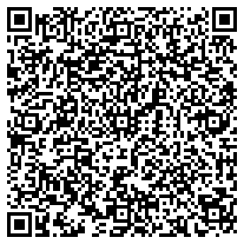 """QR-код с контактной информацией организации МЧП """"АТОС"""""""