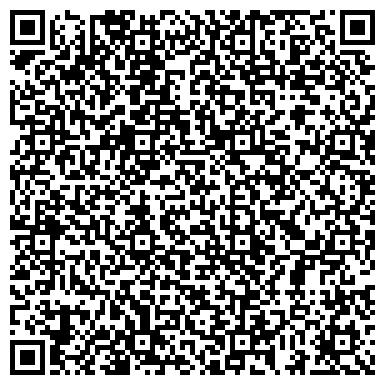 """QR-код с контактной информацией организации ООО """"Агентство Промоленд"""""""