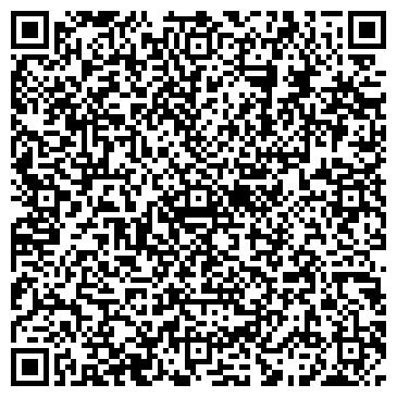 QR-код с контактной информацией организации Общество с ограниченной ответственностью Fast Moving Solutions