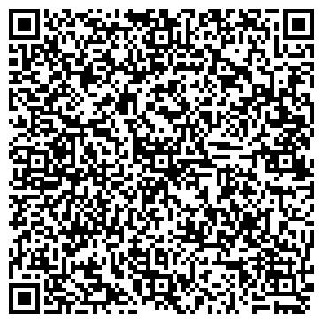 QR-код с контактной информацией организации ООО «ВК ПРОДАКШН ГРУПП», Общество с ограниченной ответственностью