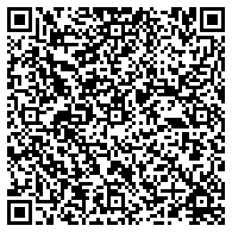 QR-код с контактной информацией организации PRomo