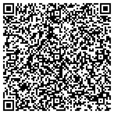 QR-код с контактной информацией организации Субъект предпринимательской деятельности АГЕНТСТВО АКТИВНОГО ПРОДВИЖЕНИЯ VIVAY