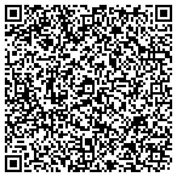 """QR-код с контактной информацией организации """"Dogma"""""""