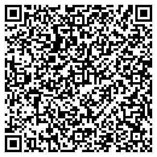QR-код с контактной информацией организации Artmusicgroup, Частное предприятие