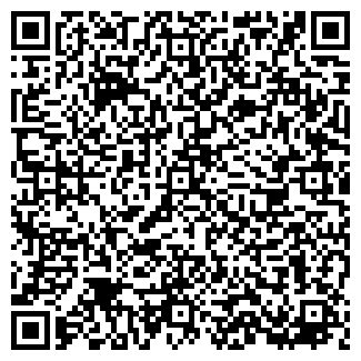QR-код с контактной информацией организации Субъект предпринимательской деятельности Авто Точки