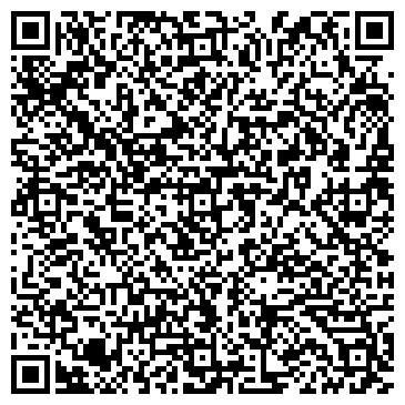 QR-код с контактной информацией организации ООО «Глобал Медиа Продакшн»