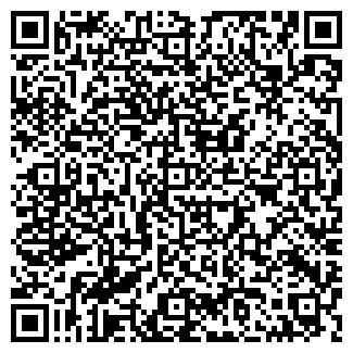 QR-код с контактной информацией организации LRV-Promo