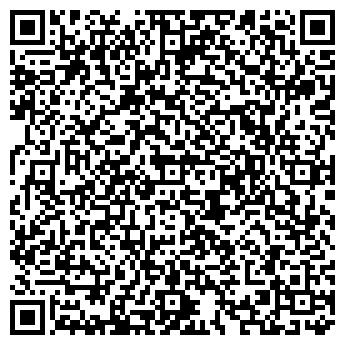 """QR-код с контактной информацией организации Частное предприятие РВК """"InfoBox"""""""