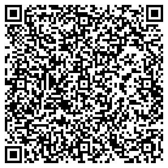 QR-код с контактной информацией организации ЧП Марина Полякова