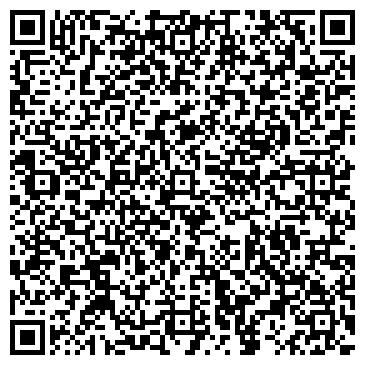 QR-код с контактной информацией организации Общество с ограниченной ответственностью С-ГРУПП