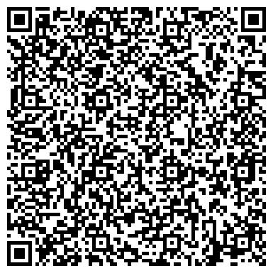 QR-код с контактной информацией организации Мастерская маркетинга, Рекламное агентство
