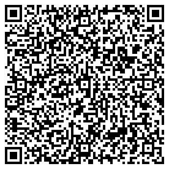 QR-код с контактной информацией организации OOO «ЭЛИТ ПОШИВ»