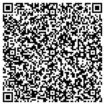 """QR-код с контактной информацией организации Маркетинговое агентство """"MarCOM"""""""