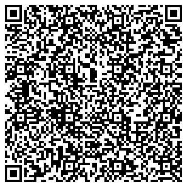 QR-код с контактной информацией организации Possible Mission Рекламное Агентство