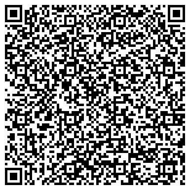 """QR-код с контактной информацией организации ООО «Рекламное агентство «Санни""""\ Sunny"""