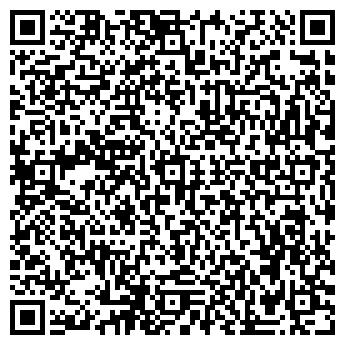 QR-код с контактной информацией организации Частное предприятие Promo-zp